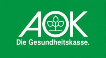 AOK_Logo_A4_4c_KASTENLOGO_web