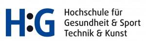 Logo_RZ.indd