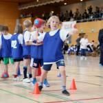 LSB Berlin, Berlin hat Talent, Talentiade, Lichtenberg