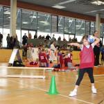 LSB Berlin, Berlin hat Talent, Talentiade Pankow