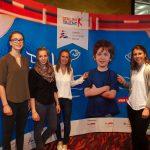 LSB Berlin, Berlin hat Talent, Förderpreis Berlin