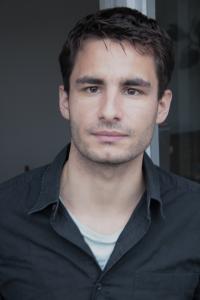 Max Stadler