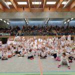 LSB, Berlin hat Talent, Talentiade, Treptow-Köpenick