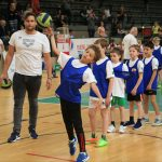 LSB, Berlin hat Talent, Charlottenburg-Wilmersdorf