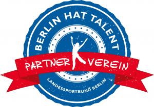 Ein Logo für Partnervereine
