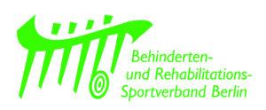 Behinderten und Rehabilitations-Sportverband Berlin