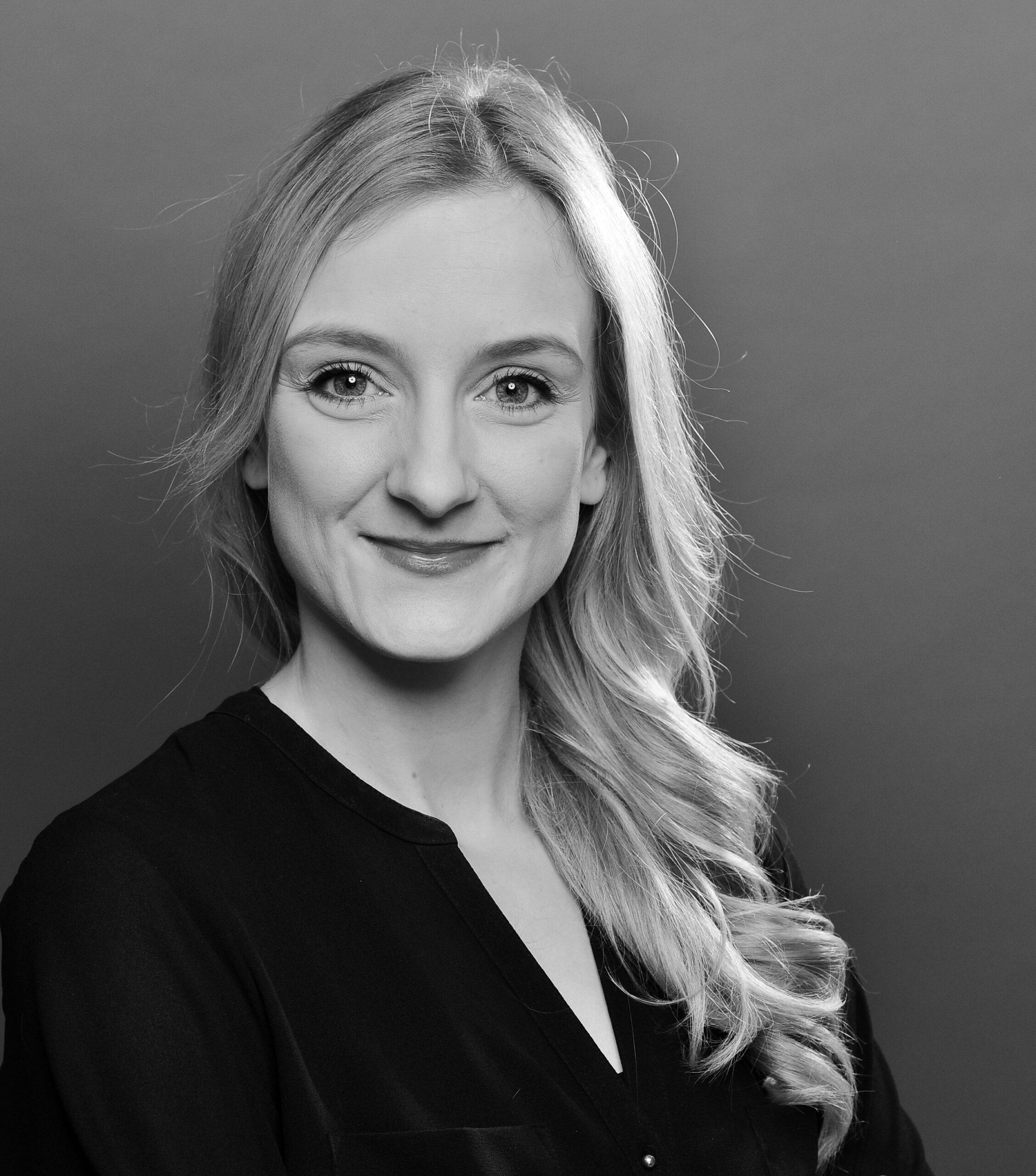 LSB Berlin, Berlin hat Talent, Lisa Rohloff